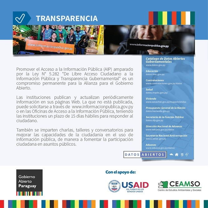 http://gobiernoabierto.gov.py/sites/default/files/transparencia%20peque%C3%B1o.jpg